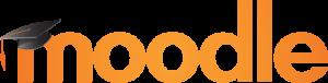 moodle-logo_500